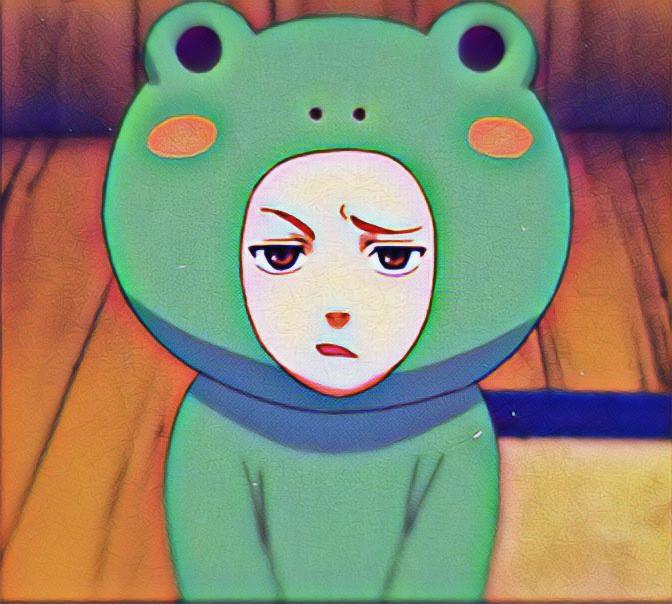Yahiko #naruto #narutoshippuden #yahiko #pain #anime