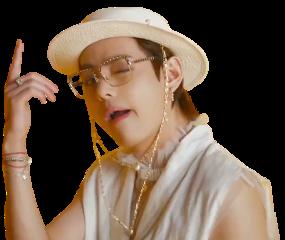 bts suga kpop kpopedits btsarmy idol yoongi jimin seokjin hoseok jungkook taehyung dynamite btsedit jin jhope jeonjungkook blueside mapofthesoul7 loveyourself wings 7 thejourney 7thejourney lifegoeson freetoedit