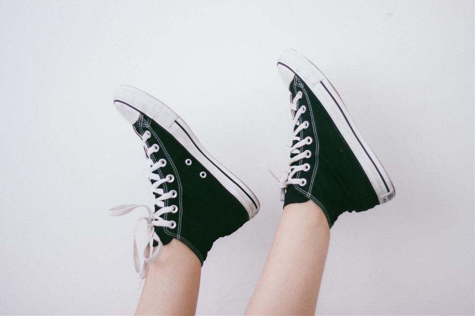 Remix your imagination into this image! Unsplash (Camila Damásio) #shoe #shoes #foot #feet #editit #freetoedit