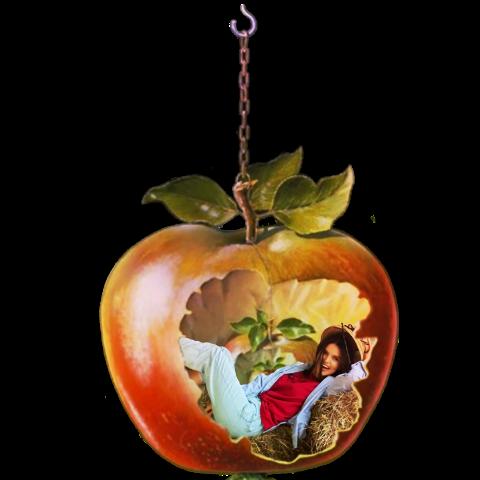 #girl,#apple,#fruit,#aestheticsticker,#stickers,#picsart,#melvawagey,#freetoedit,#ircthebeautyinhaze,#thebeautyinhaze