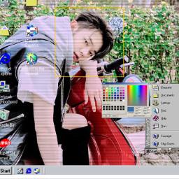 yeonjun txtedit kpop txt tomorrowxtogether txtyeonjun edit viral fyp replay freetoedit