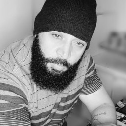 freetoedit brasil beard bearded barbudo barber beardlover beardstyle me man blackandwhite love like picsartedit follow instagood photooftheday likeforlikes art picoftheday photo picsart photopicsart mem