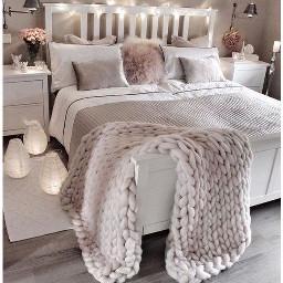 freetoedit bedroom imvustories27609