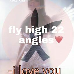 22angels freetoedit