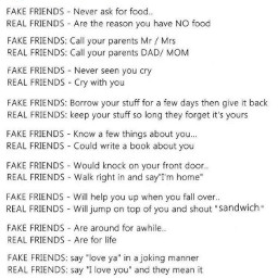 friends bestfriends freetoedit