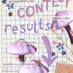 4contest10k results