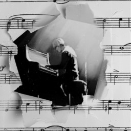 piano pianist srcmusicalnotes musicalnotes freetoedit
