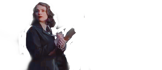 peggy peggycarter peggycarteredit peggycarteraesthetic peggycarterlove agentcarter agentcarterwallpaper agentcarteredit agentcarteraesthetic peggycarterisaliteralqueen haleyatwell haleyatwelledit marvel marveledit marvelaesthetic firstavenger captainamericafirstavenger captainamerciathefirstavenger freetoedit