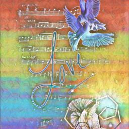 mirpar02 myedit colorful freetoedit