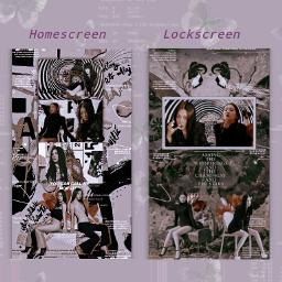 redvelvet seulgi irene ireneedit seulgiedit redvelvetkpop redvelvetedit kpop kpopedit aesthetic wallpaperedit wallpaper graphicdesign girlgroup