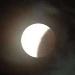 freetoedit lunareclipse today 260521 wednesday n435💋💄❤️🇮🇩 n435