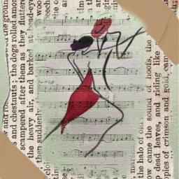notasmusicais
