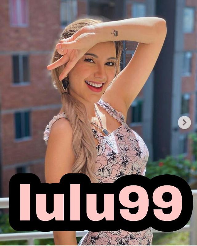 #freetoedit #lulu99