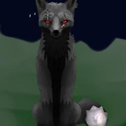 wildcraft fox