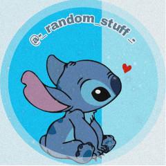 -_random_stuff_-