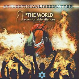 freetoedit plm palestine palestinewillbefree palestinelivematter palestinegaza sheikhjarrah injustice supportthem support