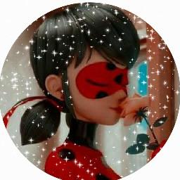 ladybugandcatnoir ladybug marinett rose 2021 disney art ледибаг маринетт мультик мультфильм мультсериала крашиха супергерой красная божьякоровка ледибаг_и_суперкот ледибагисуперкот арт