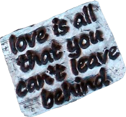 mystickers quotes life lessons love loveis allthatyoucantleavebehind whatislove lovequotes quotestickers sayings words typography text freetoedit