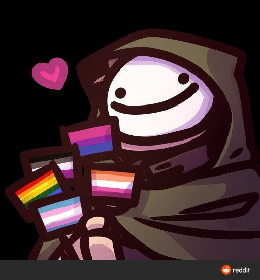 Happy pride month!!!💕🏳️🌈♥️🌈💞💕🖤🤍  I love how pride month is my birthday month 🥰🥰🥰💞🌈💗💗    𝕺𝖕𝖊𝖓..  Ⓞ︎Ⓚ︎ 🅷︎🅴︎🅻︎🅻︎🅾︎  ~W̶e̶l̶c̶o̶m̶e̶ 𝕥𝕠 𝕞𝕪 Tᴀɢʟɪsᴛ~   🥰𝘔𝘺 𝘰𝘯𝘭𝘺 𝘵𝘦𝘥𝘥𝘺🥰... ☠︎︎❤︎☠︎︎❤︎☠︎︎❤︎☠︎︎❤︎☠︎︎❤︎☠︎︎  @confused_idiot_simp  (loml💕😘👀🥰💕)   ♥︎~𝕄𝕪 T̶e̶d̶d̶i̶e̶z̶~♥︎ ♪☟︎︎︎♪☟︎︎︎♪☟︎︎︎♪☟︎︎︎♪☟︎︎︎♪☟︎︎︎♪  ᴥ︎︎︎@xxdead-insidex  (SO POG😰) ᴥ︎︎︎@-_hated_-midari (no hate😭) ᴥ︎︎︎@salutations_ena (Swag😓) ᴥ︎︎︎@masked-artist321 (ArtiSt😱) ᴥ︎︎︎@cookiesloveruwu (uwu🥺) ᴥ︎︎︎@pinklets (yuh get it u guess😩) ᴥ︎︎︎@_official-ochaco_ (def urauraka😁) ᴥ︎︎︎@official_dabi_simp (dabi simp 🤠) ᴥ︎︎︎@_swaggy_forg (SWAGGG😩) ᴥ︎︎︎@cookiesloveruwu (QUEEEN😵🤘❤) ᴥ︎︎︎@xxbonnet_fnafxx(FNAF😸❤) ᴥ︎︎︎@official-shitty-hair (KIRIBAKUUUU😩🙏🏻❤💕) ᴥ︎︎︎@official_jirou (The one and only jirou🖐🏻😩) ᴥ︎︎︎@xxtodoroki_simpxx (OMG TODOROKIII🤩🥵) ᴥ︎︎︎@_official_oikawa_ (BABES🤩🤩♥️) ᴥ︎︎︎@minty_the_bunny12 (OMG YESSIRR😩😤) ᴥ︎︎︎@-official_kaede- (BROOOO👏😩🍀) ᴥ︎︎︎@janamichailov (hehe🥺♥️) ᴥ︎︎︎ @-h4zeyw4yz- (😫💕‼️😽💕) ᴥ︎︎︎@starrylola (lola👉🏻👈🏻💖) ᴥ︎︎︎@x-akito-x (ANIMEEE🤪🤪😫🤠💕) ᴥ︎︎︎@random_edits_uwu- (💖😋EDITS😋💖) ᴥ︎︎︎@scribblescrabble (😫✨😝💢💕) ᴥ︎︎︎@icyhotis_hot (BESTIE 4EV😫💖💕💖💕💖) ᴥ︎︎︎@loveavledevil (FNAFF🥱😫💖💕💕‼️‼️🤪) ᴥ︎︎︎@todoroki_kunn (TODOROKI🤪🤪🤪♥️) ᴥ︎︎︎@pantheworm(WORN QUEEEEN🥺💖👑) ᴥ︎︎︎@mushroom____ (mushroom queen😫💅❤️) ᴥ︎︎︎@missjhope123 (SO SWEET WTF-😰😫💞) ᴥ︎︎︎@ghostzie (GhoStBUr In ThE WinDoW😰💀) ᴥ︎︎︎@strawbixy_ (sugar🥺💞💞💗💗)  𝙼𝚢 🅑︎🅔︎🅢︎🅣︎🅘︎🅔︎🅩︎ ☹︎☻︎☹︎☻︎☹︎☻︎☹︎☻︎☹︎☻︎☹︎☻︎  ꧁☕︎@-Itsyuu_chan- (my one and only spammer😝) ꧁☕︎@adriandogo (i wish you were here😞) ꧁☕︎@bakugou1960 (bestie from beginning😮) ꧁☕︎@official-_-kirishima  (💕my princess ily) ꧁☕︎@/broken_heartedkodee (yessir😩) ꧁☕︎@/kodees_backup (backup 4 shore👉🏻👈🏻) ꧁☕︎@bakugo-yuhhhlol (yuhhhhh) ꧁☕︎@/emiijen (coolio🤘🖤) ꧁☕︎@2dlover (def a 2d lover😉) ꧁☕︎@xkakashix- (yess 🤠) ꧁☕︎@butterflygirl1010 (poggers😮) ꧁☕︎@rei_midoriya_izusis (bestie👉🏻👈🏻) ꧁☕︎@-himikotoga-killer (toga you cute lil psycho🤘) ꧁☕︎@/official_nezuko_- (ds 4 life✌) ꧁☕︎@himiko_toga_t-pose (Yes toga 🤠) ꧁☕︎@xxalyssa_milliyxx (queen👉🏻👈🏻) ꧁☕︎@im_notasui (def no