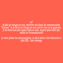commentaire freetoedit