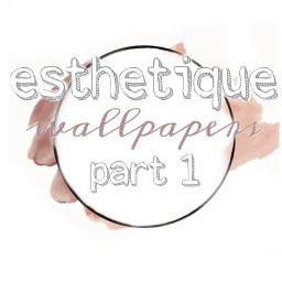 freetoedit interesting art simpleesthetique esthetiquewallpapers aestheticwallpaper aesthetic part1