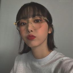 신비 sinb 황은비 hwangeunbi 여자친구 gfriend