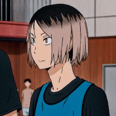 _-official_kenma-_