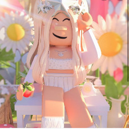 roblox aesthetictobloxgirl aestheticroblox aestheticgirl aesthetic girl gfxmads gfx spring photography california beach sunflower butterfly frogs oof plants summer aestheticdesc ilovefaries_lilly bubbly_rblx_girl cuteavogirl robloxnoobgirl freetoedit
