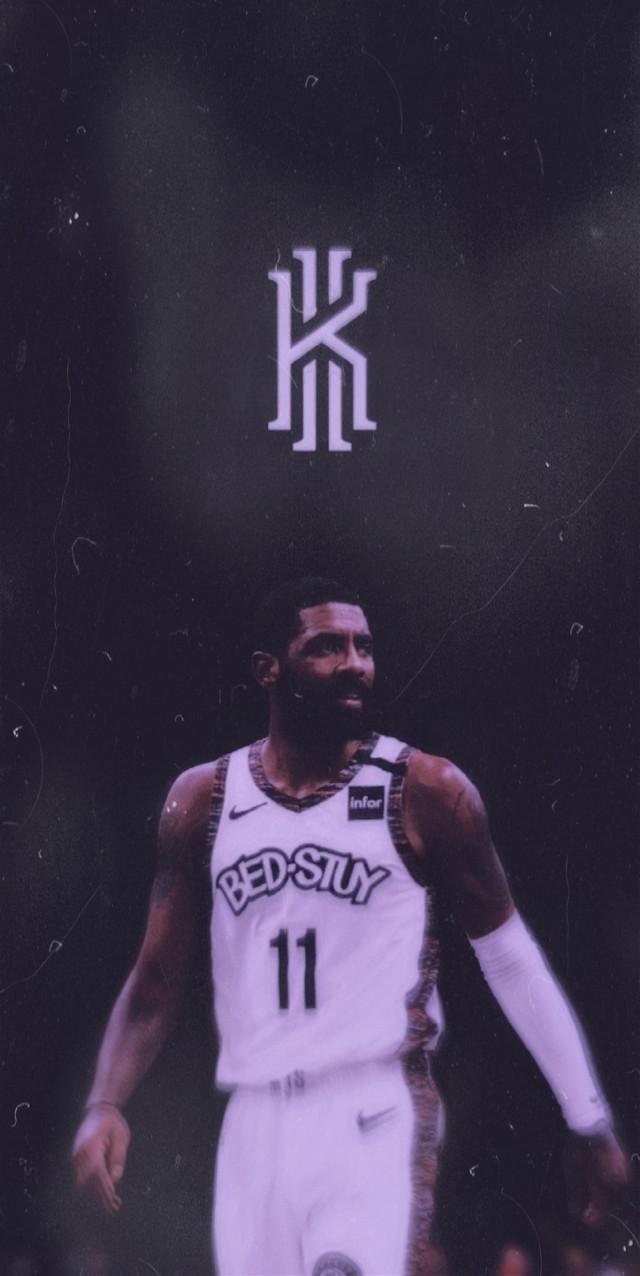 #kyrieirving #kyrie #brooklyn #nba #nets #basketball