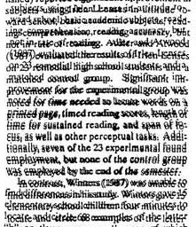 dyslexia freetoedit