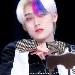 loveuall💕 kimsunoo sunoo enhypen bisexual manipedit notfreetoedit dontsteal loveuall