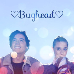 bugheadchonie