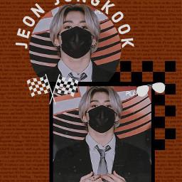 freetoedit jeonjungkook jungkook jk bts kpop wallpaper wallpaperbts aesthetic aestheticbts moodboard moodboardbts tumblrbts