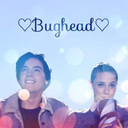 bughead4ever