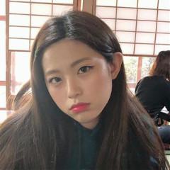 doyeong_17