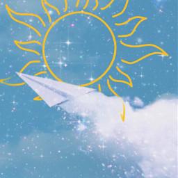лето freetoedit