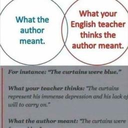 bookmemes englishteachermemes