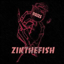 rozes roze skeleton love gaming roses rose bones pink zikthefish freetoedit freetoremix freetoshare freetouse peace hearts solidarity leftisbest