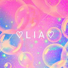 lia_cloudsyt
