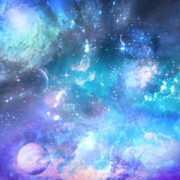galaxy galaxybackground background night sky nightsky galaxyaesthetic clouds planets moon moonlight aesthetic blue blueaesthetic bluegalaxy stars starsbackground star outterspace space bright light aestheticbackground bluebackground galaxies