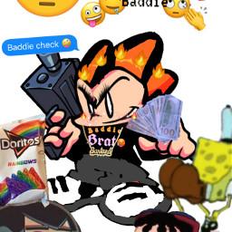 picothebaddie freetoedit