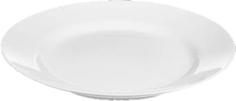 dish dishes png pngs pngstickers pngfreetoedit sticker stickers picsart edit editedbyme edits editit freetoedit
