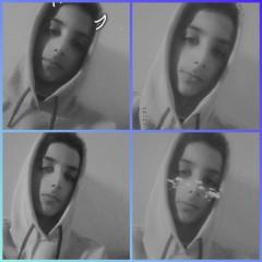 karim.chadil1010