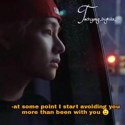 love. bts🙏 iloveyou v. goodboy. kpopaesthetic cute. kimtaehyung music cutee 2 @official-seokjinnie 2 @official-hobi freetoedit love bts v goodboy cute 2