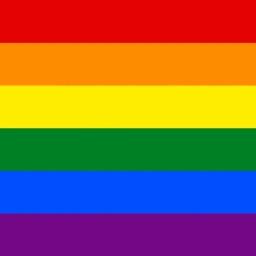 peachysquad loveislove gay bisexual transgender lesbian pansexual freetoedit
