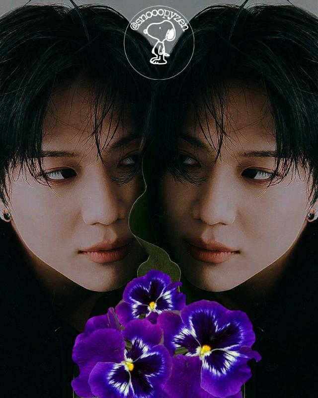 Taemin 💜 #taemin #shinee #snooopyzen     🐶 snooopyzen taglist 🐶  @invisible_diary other 🌟 @nctzensi SOULMATE 🍉   fanaccs i don't deserve 😭 @snooopyzenfanacc 💕 @snooopyzenfan 💕   💖 Favourites & Friends 💖  @ty_raspberry  my bubu 💖 @angelivat1548  my sunshine 💖 @junjunie  special one 💖 @neobcyz-  my princess 💖 @meliart1  precious lily flower 💖 @im_a_dreamer___  artistic genius 💖 @pwnceyy  sweetheart 💖 @markhyuckie__  candy 💖 @jwoopy  adorable 💖 @bboy__shy  sweetie 💖 @___bulochka___  incredible 💖 @10velyjohn  sweetest sister 💖 @-jeekies  lovely 💖 @wxxsungs_dripxx  my sweetie(daughter) 💖 @ninniuwu_07  my cutie(daughter) 💖 @lovingminho  lovely 💖 @your__devil  lovely 💖 @_metanoiaa_  precious 💖 @taedybear_  lovely 💖 @vein_19  supportive friend 💖 @lovingjisung  lovely 💖 @teresa_girl17  amazing 💖 @alwayswithdeukie  lovely 💖 @itsnana-  precious 💖 @hyukavibes  sweetheart 💖 @bts_ecstaetic  lovely 💖 @citygirlfashionbts  sweetie 💖 @jaehyuns_dimple 💖 @haneybvn 💖 @milxy_gvk 💖 @blackyellowrere 💖 @hopejins 💖 @young_foreveroo 💖 @toka_exo9 💖 @littlekim3012 💖 @soojinleesun 💖 @emptycandywrappers 💖 @dwaejin 💖 @manipulationedits 💖 @munxchii- 💖 @jungkookawther 💖 @pastel_taekook 💖 @tatevesthetic7-- 💖 @twilighthoque 💖 @rmsellebow 💖 @soso_bts_v 💖 @zikari_edits 💖 @jeon-v 💖 @kathleen_s 💖 @yeonfused 💖 @vvs_tyline 💖 @epxphany 💖 @bangtanboysarmy4ever 💖 @everything_town 💖 @yeoxniverse 💖 @bang-bts 💖 @taekook1268 💖 @littlehoneybu 💖 @hanjenn100 💖 @sakura_567 💖 @softiie_ 💖 @solely_kook 💖 @i_stan_gayteen 💖 @tariedits_ 💖 @-taegguk- 💖 @jjkheartthrob 💖   💎 Lovely Tags 💎  @lvcastronomy- 💙 @waterlemun 💙 @-bxrryhaes 💙 @yoongmyeon_ 💙 @n3k0_j4yluvr 💙 @chxrry-koo 💙 @chxrryybomb 💙 @holly_h_official 💙 @mxxnbcw_ 💙 @rainyysun 💙 @_namjoon-s_persona_ 💙  @elliemainicholas 💙 @wonderlemon 💙 @baebyun- 💙 @nana_min_min 💙 @tae_tea_93 💙 @_cooltrex_ 💙 @neocosmic_ 💙 @anumeshram9 💙 @_-shxbz-_ 💙 @-chxrryblxssxm 💙 @shortbiscuit 💙 @undertalefranslovers 💙  @chaii___ 💙 @-jzpiter- 💙 @iammahti 💙 @jaehyun_loves_coffee 💙 @-li-xia 💙 @-istil