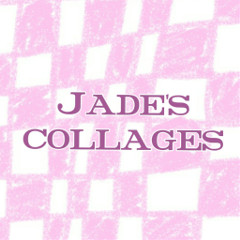 jadez_edits