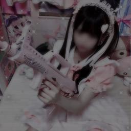 anime japanesestyle loltia gunaesthetic sweet cute kawaii grunge aesthetic softgrungeaesthetic softgothaesthetic lolitafashion maidoutfit fyp fypシ freetoedit