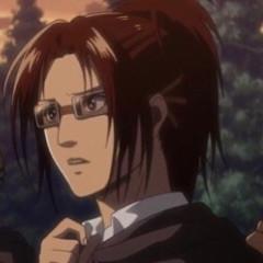 _-_-anime-_-_