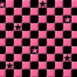 freetoedit scene emo scemo checkered background aesthetic pink black oldinternet myspace